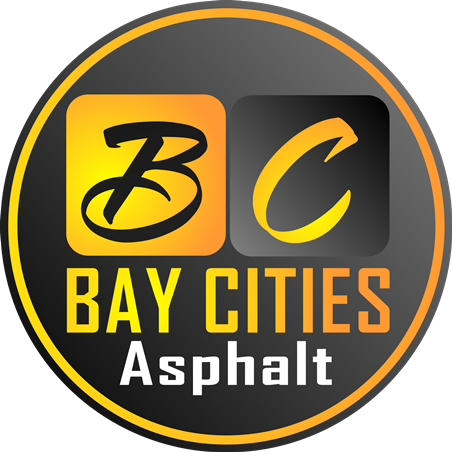 Bay Cities Asphalt